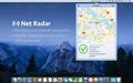 Net Radar 1