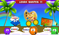 Education Roller Kids Game 3