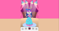 My Talking Bella - Virtual Pet 3