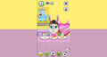 My Talking Bella - Virtual Pet 2