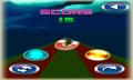 Fire Ball Water Ball Dual Race 3