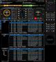 DJ ProMixer Free Home Edition 2