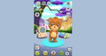 ! My Talking Panda MO - Virtual Pet 4
