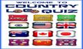 Country Logo Quiz Pro 1