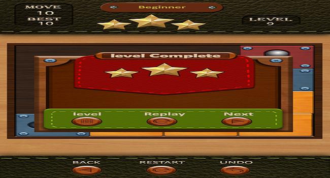 Rock The Ball Screenshot 4