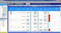 Qdoc - ProcessFlow, FMEA, Control Plan 2