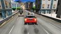 Fast Traffic Racing 2016 1