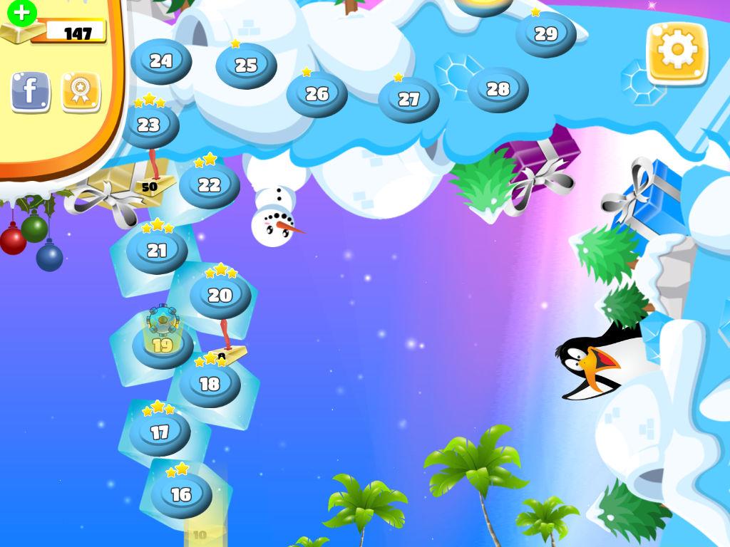 Little Minesweeper Screenshot 6