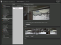 VideoNet 9 Prime Server 4