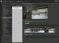 VideoNet 9 Prime Client 4