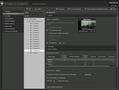VideoNet 9 Prime Client 1