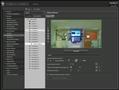 VideoNet 9 Prime Client 3