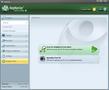 PC Registry Repair Tool 1