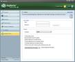 PC Registry Repair Tool 2