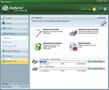 Registry Repair Tool 3