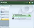 Registry Repair Tool 1