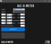 Alc-O-Meter 2