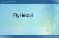 FlyHelp 2