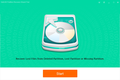 Safe365 Partition Recovery Wizard 1