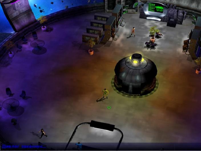 Star Raid Screenshot 2