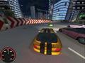 Supercars Racing 1