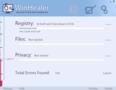 WinHealer 1