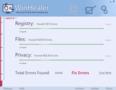 WinHealer 3