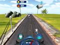 City Moto Racer 1