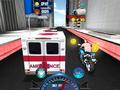 City Moto Racer 3