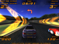 Nitro Racers 1