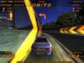 Nitro Racers 2