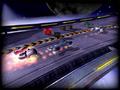 Star Racing 3