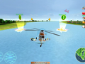 Helicopter Wars 1