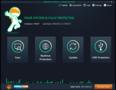 Venkasure Antivirus+Internet Security 1