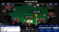 PokerBaazi 3
