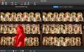 Super Eraser for Mac 3