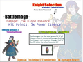Soul Knights RPG 4