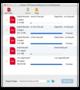 Cisdem PDFPasswordRemover Lite for Mac 4