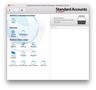 Standard Accounts 2