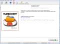 FILERECOVERY 2016 Standard Mac 1