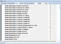 Expert Network Inventory 4