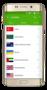 PureVPN - Best Free VPN 4