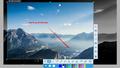 Screen Grabber Pro 3