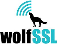 wolfSSL Screenshot