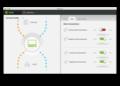 Intego Mac Internet Security X9 3