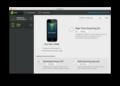 Intego Mac Internet Security X9 2