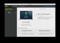 Intego Mac Internet Security X9 1