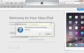 iSunshare iTunes Password Genius 4