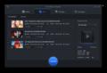 iFun Video Converter 2