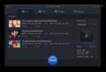 iFun Video Converter 4
